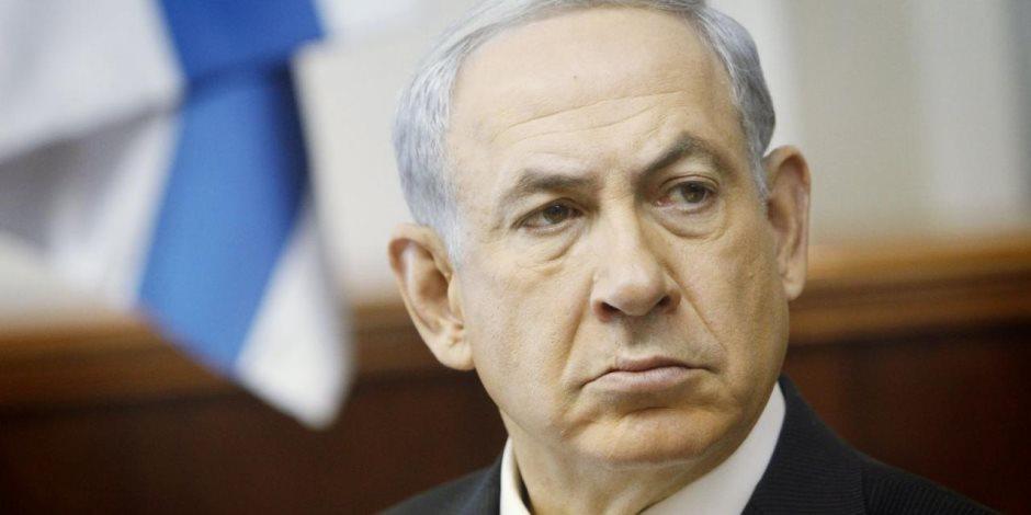 اجتماع غير شرعي ومستوطنة حرام.. نتناياهو يستعد للانتخابات الإسرائيلية على جثة غور الأردن