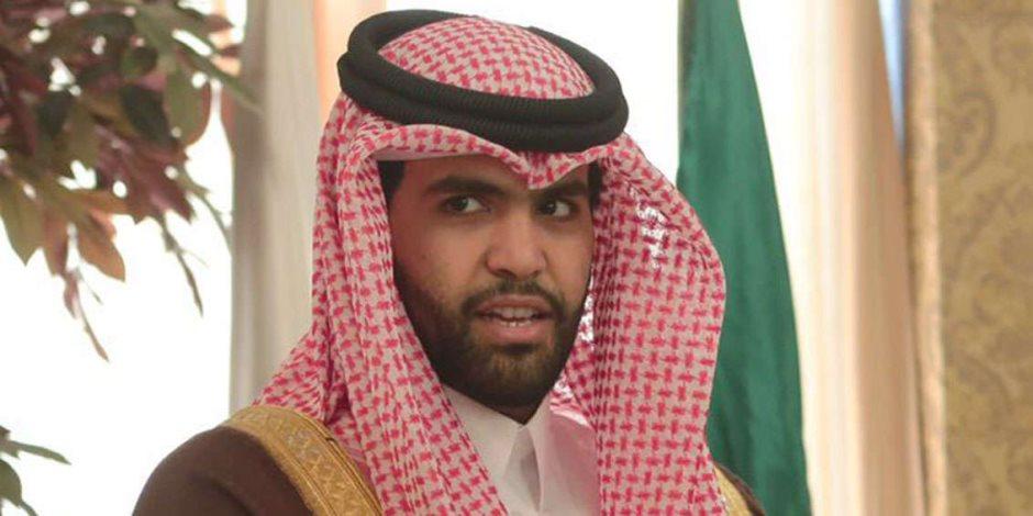 سلطان بن سحيم: السلطة القطرية تورط شعبنا من أجل إيران