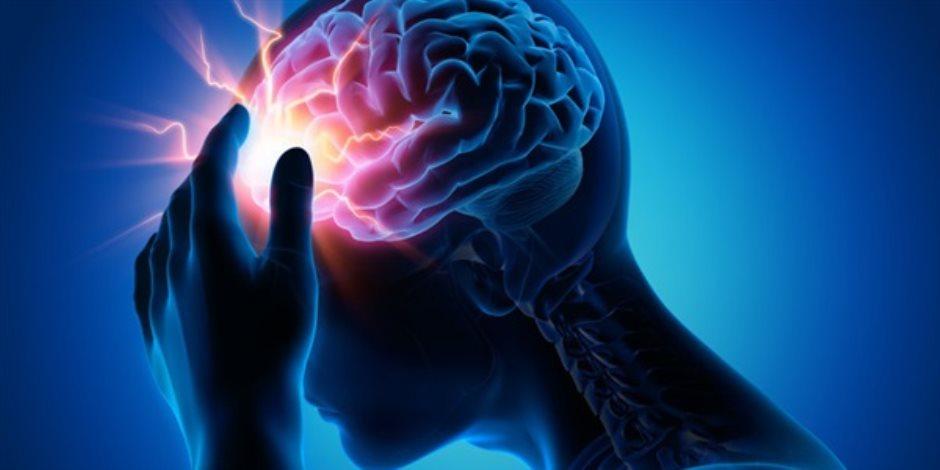 كل ما تريد معرفته عن جلطة الدماغ ما هي أسبابها