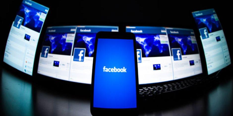 فيسبوك تعلق 200 تطبيق بسبب إساءة استخدام بيانات