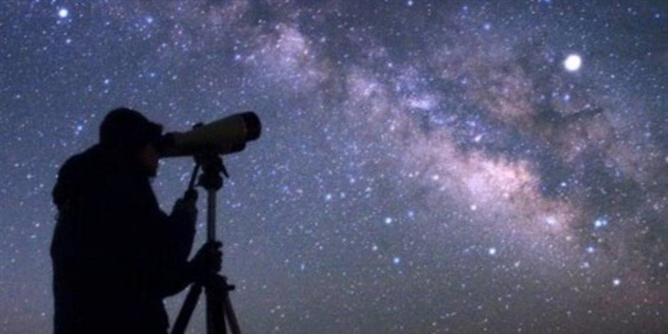 المعهد القومي للبحوث الفلكية.. أقدم مرصد عربي يستطلع «هلال رمضان»
