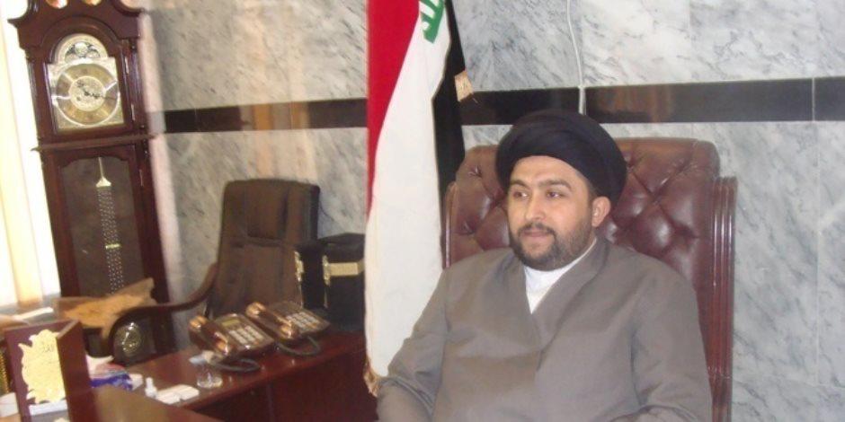 """داعش يواصل محاولاته لإعادة اختراق العراق.. ومجلس ديالي: فشل فى الوصول لـ""""بعقوبة"""""""