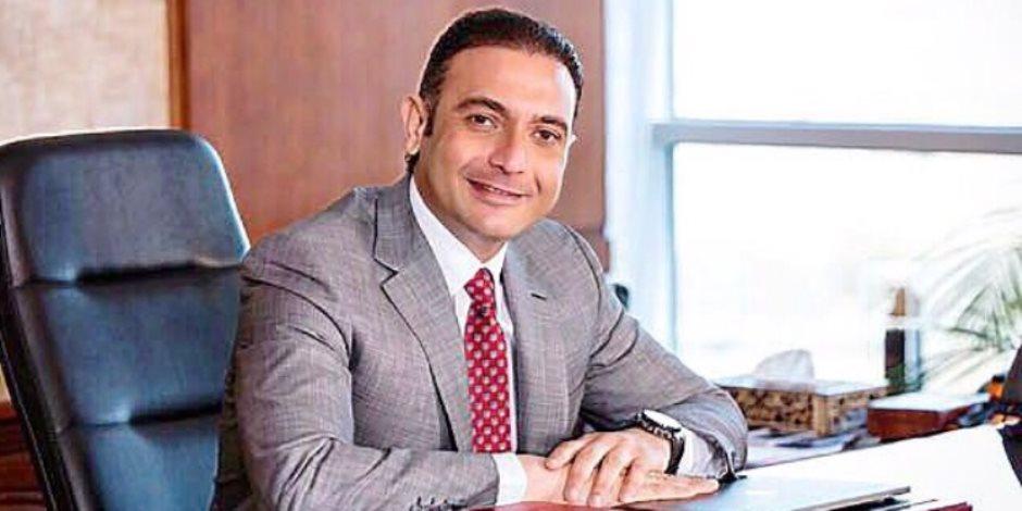 تفاصيل توقيع «WE» و«اورنچ مصر» ثلاث اتفاقيات لخدمات التراسل والاتصالات الدولية