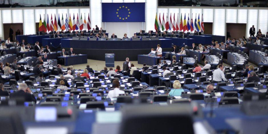 هل ينجح الاتحاد الأوروبي في تخفيف وطأة النزاعات التجارية العالمية؟