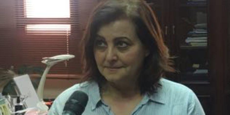 4 أزمات تواجه نائب وزير الزراعة للثروة الحيوانية