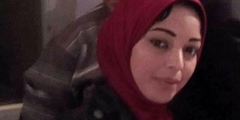 «أغرب تبرع» فتاة من الشرقية تتنازل عن قرار علاجها لصالح صندوق تحيا مصر