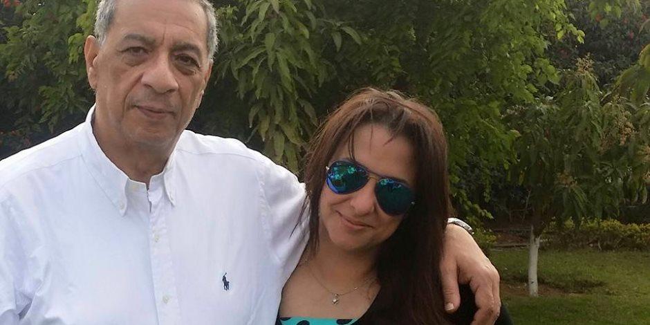 ابنة الشهيد هشام بركات تتبرأ من أخر أكاذيب الإخوان.. وتؤكد: حسابى الشخصى «مسروق»
