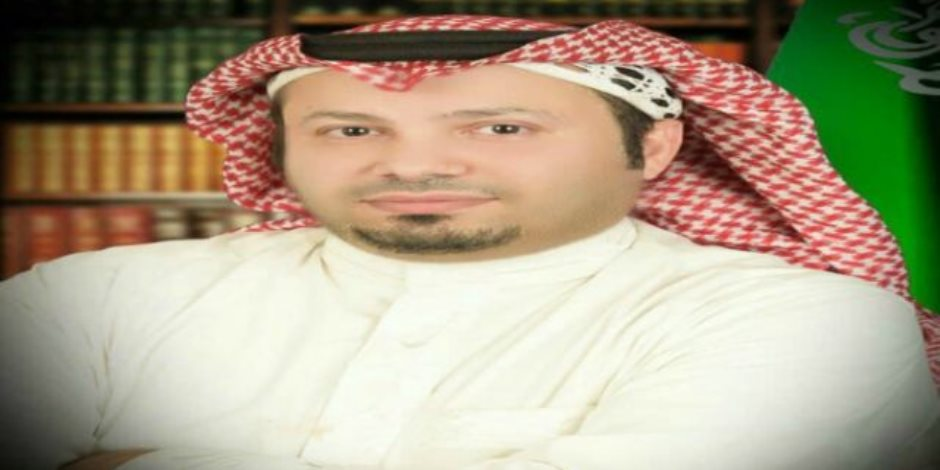 عام على تأديب إمارة الإرهاب.. تعرف على خسائر قطر منذ بداية المقاطعة العربية