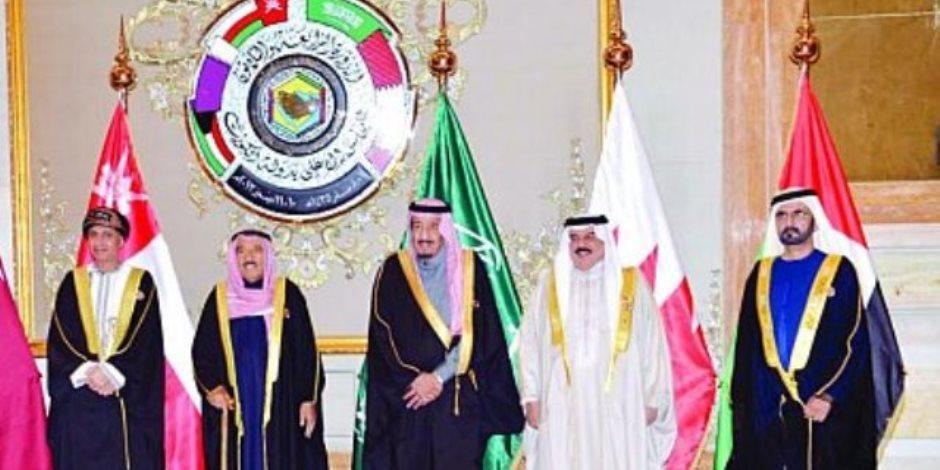 البيان الختامي للقمة الخليجية الـ 39: لمجلس التعاون دور محوري في صيانة أمن واستقرار المنطقة