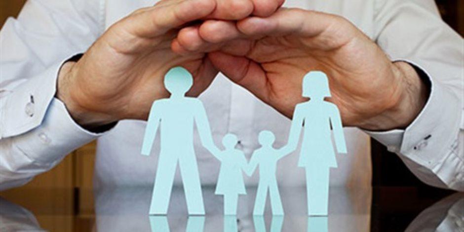 «احمي نفسك».. 7 شروط حتى لا تقع ضحية شركات التأمين