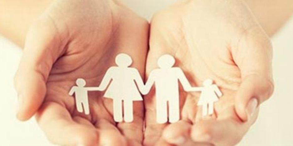 «التفكير خارج الصندوق».. حوافز ومميزات الدولة للتشجيع على تنظيم الأسرة