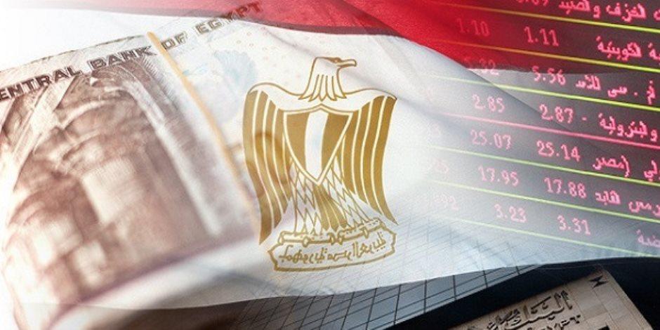 بالورقة والقلم.. الأرقام تكشف ارتفاع الصادرات المصرية وتحسن التجارة الخارجية