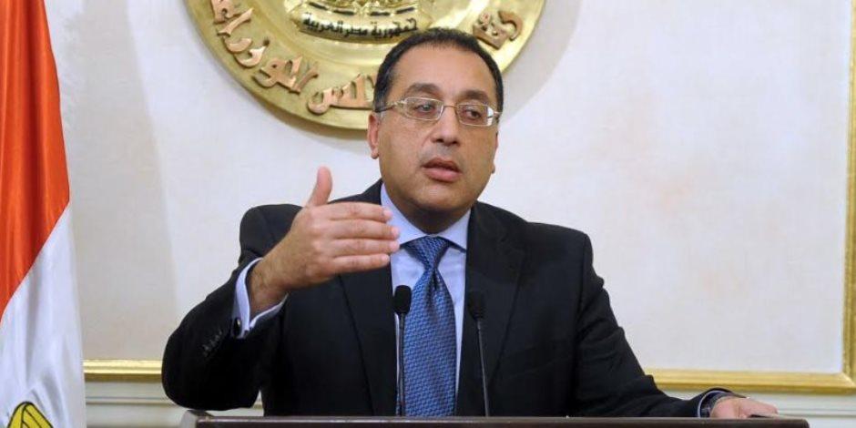 قراءة في عقل رئيس الوزراء.. خطة مصطفى مدبولي لتشكيل الحكومة الجديدة