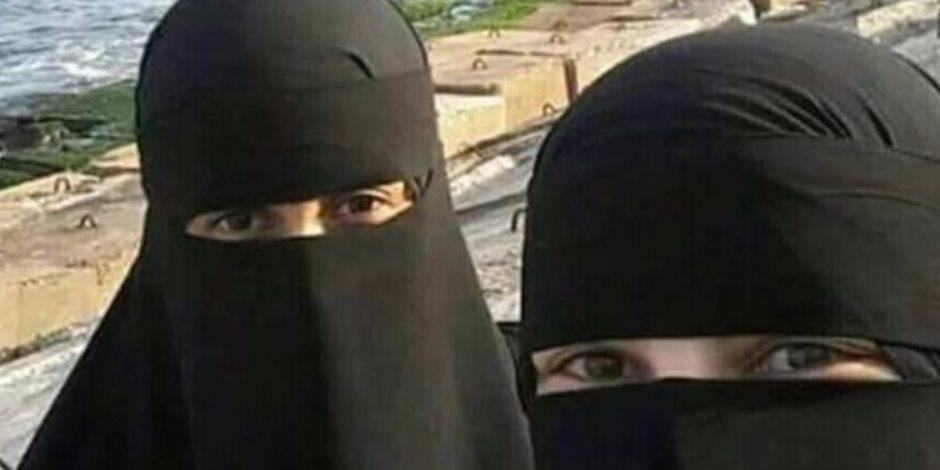 واقعة «دمياط» تثير السؤال.. استقطاب «داعش» للأسر بين فشل الدعاية والنجاح الأمني
