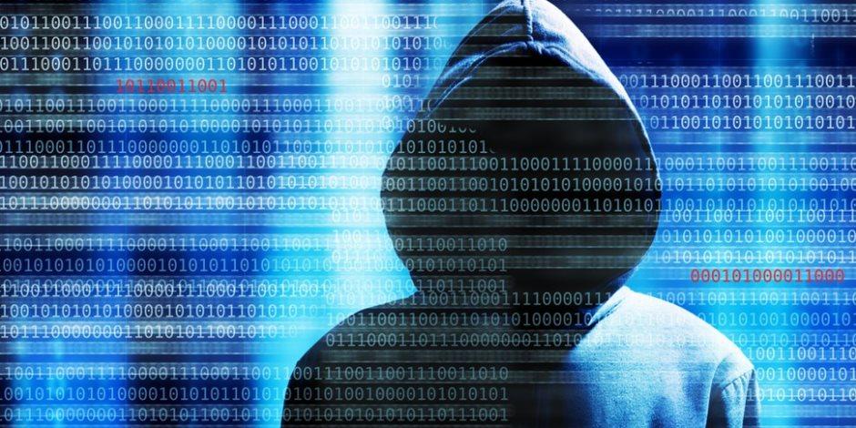 في 2018.. 114 مليار دولار لحماية البيانات وأمن المعلومات