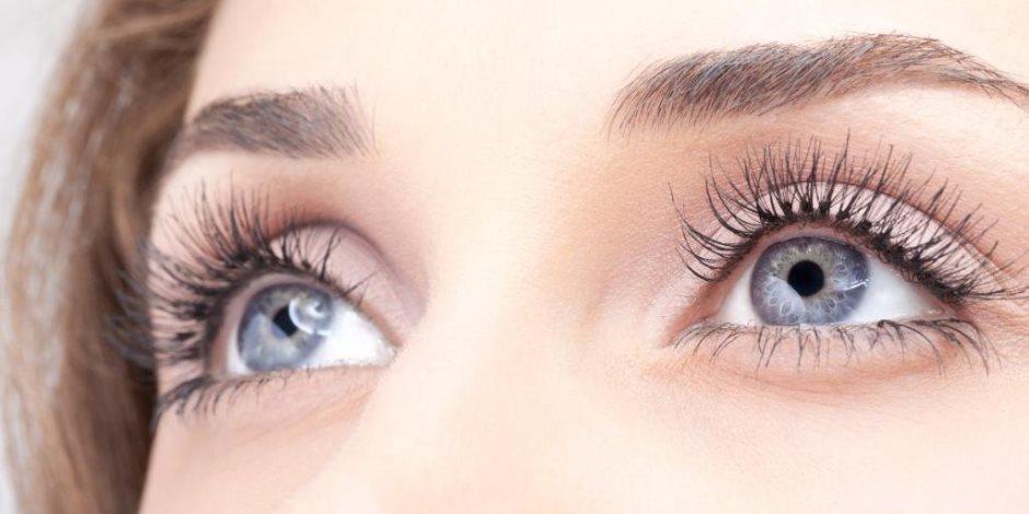 تعرف على 5 علامات تدل على تكوين المياه البيضاء في العين