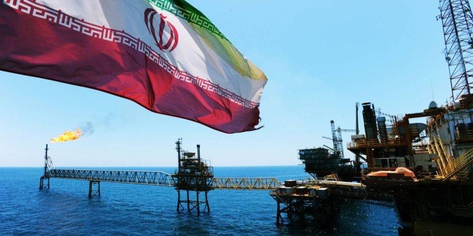 أردوغان الإنتهازي حليف الملالي.. الرئيس التركي تاجر النفط الإيراني الوحيد