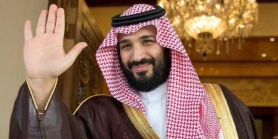 السعودية تستعد لـ«دافوس الصحراء».. وخبير اقتصادي: الخسارة ستلحق بالمعتذرين