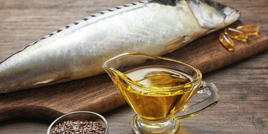 مش زفارة وخلاص.. كيف تشتري الأسماك وما هي أفضل الأنواع وأجودها في السوق؟