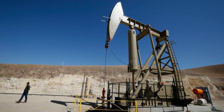النفط على صفيح ساخن.. اجتماع «أوبك» وصراع الصين وأمريكا يهددان بكارثة قريبة