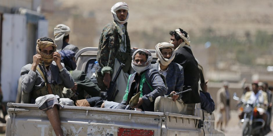 هل باع المبعوث الأممي ميليشيات «الحوثي»؟.. أول زيارة لـ«جريفيث» إلى عدن