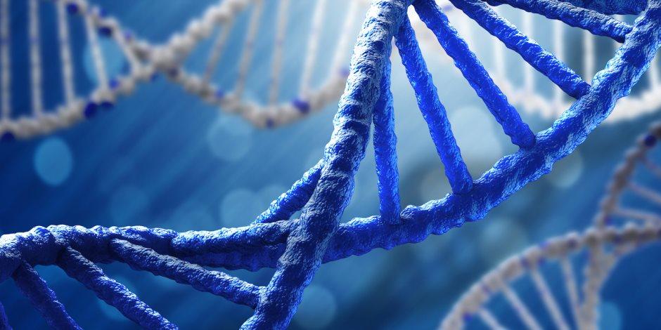 علوم مسرح الجريمة.. مصادر البصمة الوراثية الـ DNA في جسم الإنسان | صوت الأمة