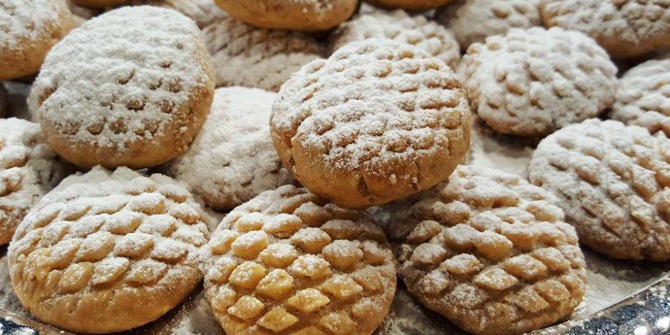 عادات غذائية خاطئة تضعف الجهاز المناعي في العيد.. تناول الكحك بكثرة أبرزها