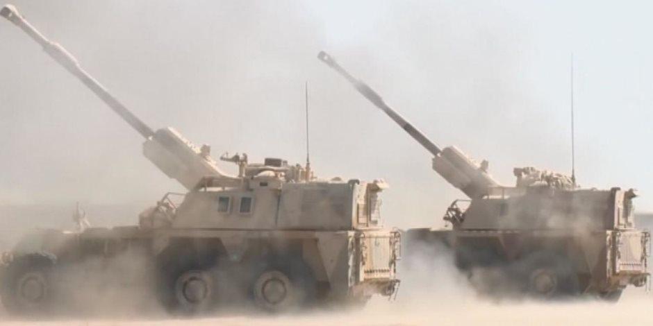 اليمن في 24 ساعة.. انتهاكات للحوثي وآمال أممية معقودة على اتفاق السويد