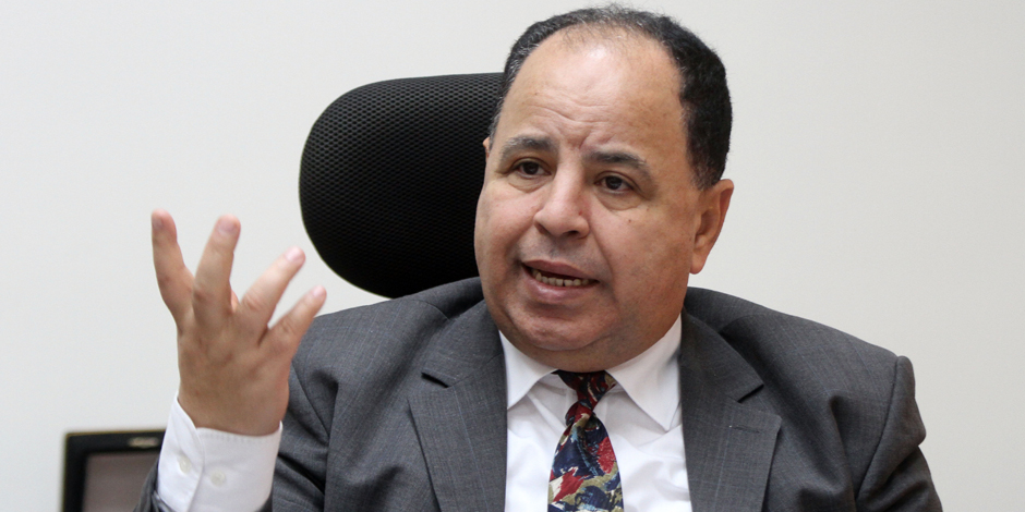 كشف حساب لـ «النواب».. وزير المالية: 335 مليار جنيه لتحسين دخول العاملين