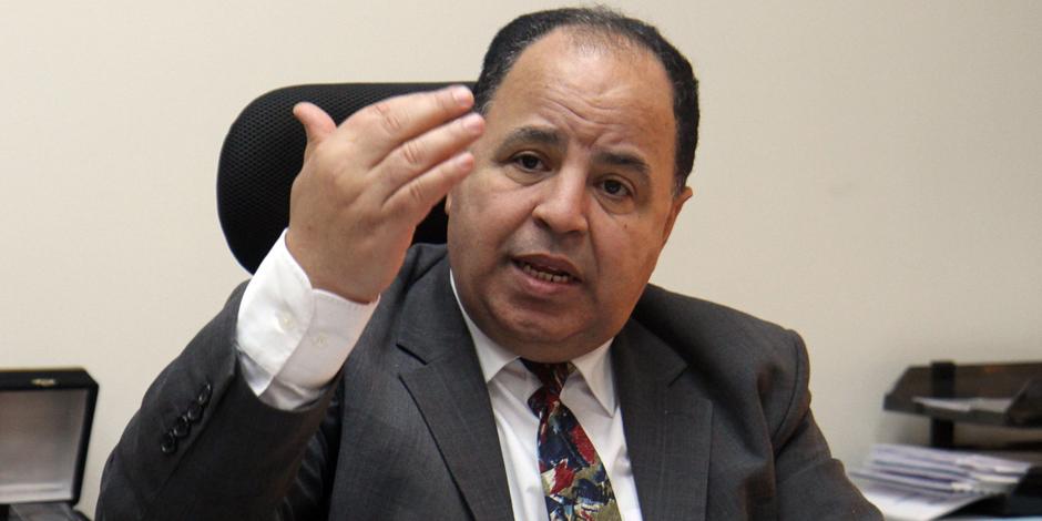 تعرف على الناتج المحلي الإجمالي.. وواردات مصر من السلع الغذائية (فيديو)