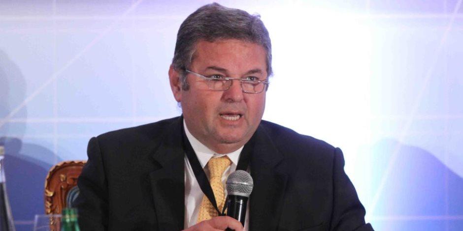 هذه التحديات تواجه وزير قطاع الأعمال الجديد