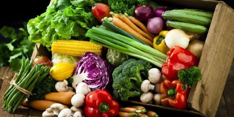أسعار الخضروات والفاكهة اليوم السبت 21-3-2020.. البطاطس بـ 2 جنيه للكيلو