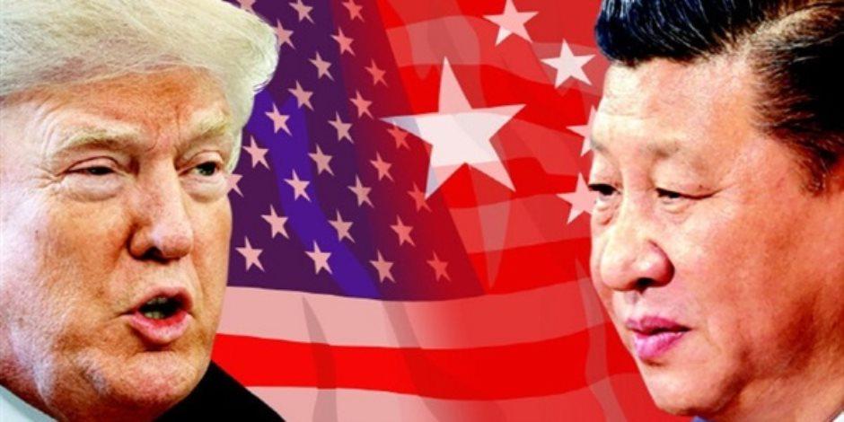 هل نشهد تسونامي اقتصادي قريبا؟.. سيناريوهات المستقبل في ضوء حرب ترامب على الصين