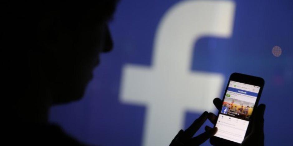 جديد أزمة تسريب البيانات.. قنبلة شارفت على الانفجار بين فيسبوك وأوروبا