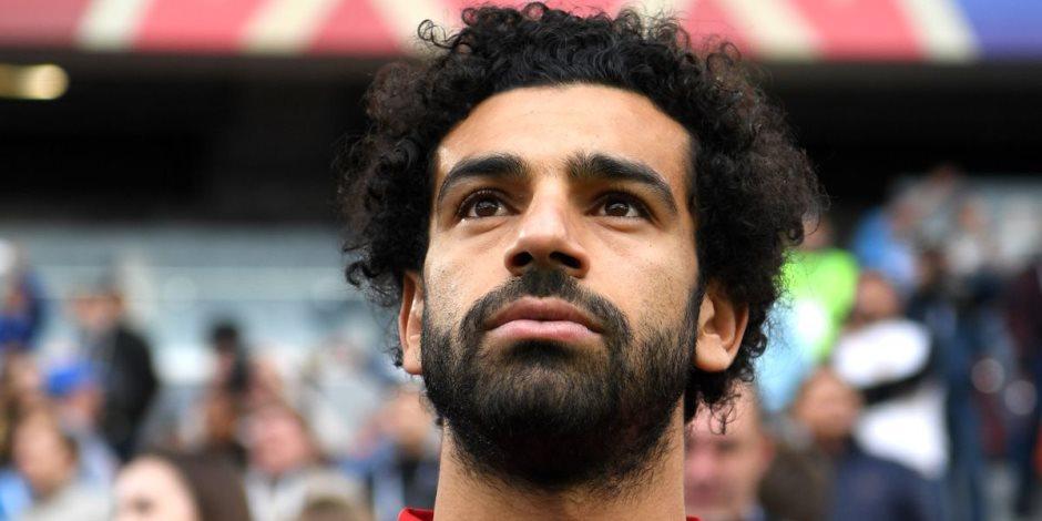 عين الحسود فيها عود.. 5 أرقام ترجح فوز محمد صلاح بجائزة أفضل لاعب في العالم