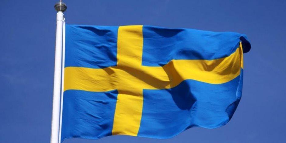 """الحرية والمساواة في أوروبا شعارات وبس.. لو اسمك """"أحمد"""" ما تفكرش تروح السويد أحسن"""