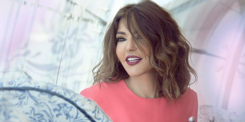 بلاها نادية وخد سميرة.. لماذا رفض التليفزيون أغنية «احكي يا شهرزاد» بصوت مغربي؟