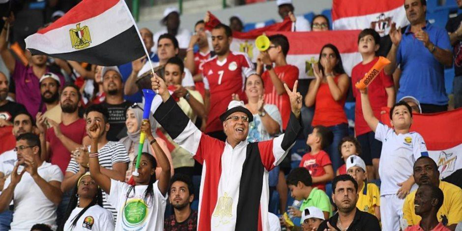 فتش عن الأمن والأمان.. سر فوز الملف المصري بتنظيم كأس الأمم الأفريقية