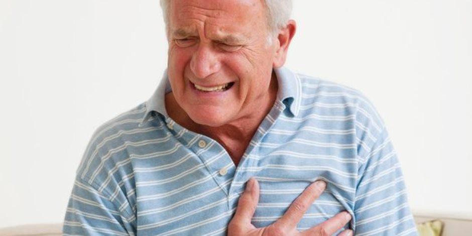 تعرف على 4 أمراض تزيد من خطر الإصابة بأمراض القلب