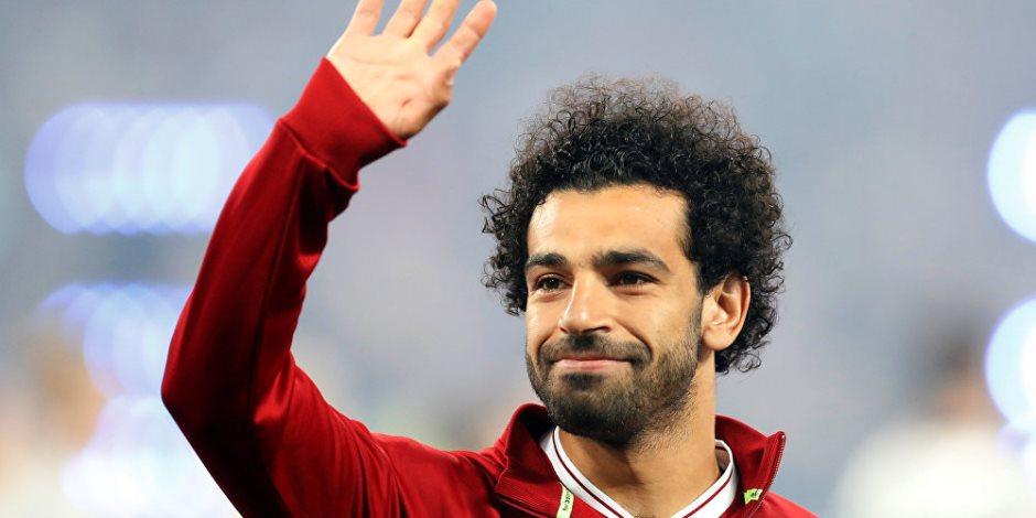 مو صلاح الأفضل عالميا والمحمدي يقود الفراعنة.. تعرف على السعداء الـ5 خلال سبتمبر الكروي
