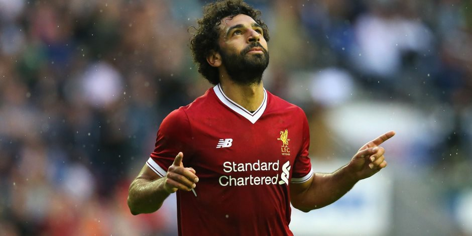 اربطوا الأحزمة واستعدوا للتصويت.. رسميا محمد صلاح ضمن قائمة فيفا لأفضل لاعب في العالم