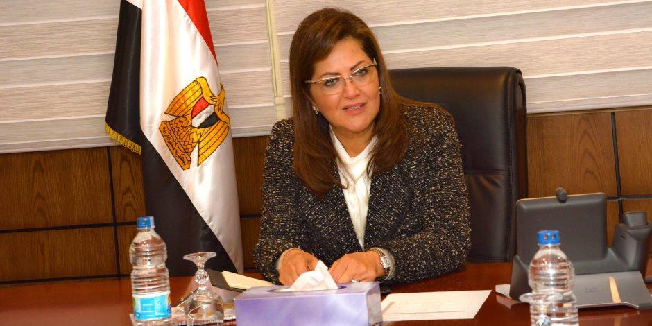 مصر تحصل على أفضل تصنيف ائتمانى منذ 7 سنوات.. هكذا يتعافى الاقتصاد