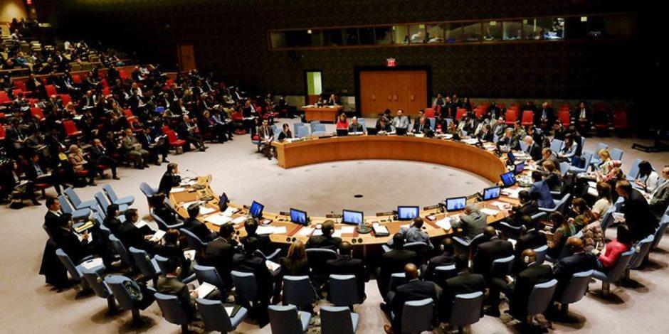 هل تنقلب واشنطن ضد الأمم المتحدة؟.. هكذا أظهر  «جوتيريس» انحيازه للاتفاق مع طهران