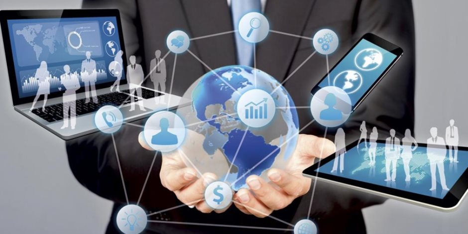 كيف تستهدف الحكومة الانطلاق نحو تعميق صناعة التكنولوجيا المتخصصة؟