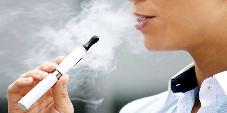 شركات سجائر عالمية تزيف حقائق العلم.. من يتصدى لألاعيب أصحاب الـ800 مليار دولار؟
