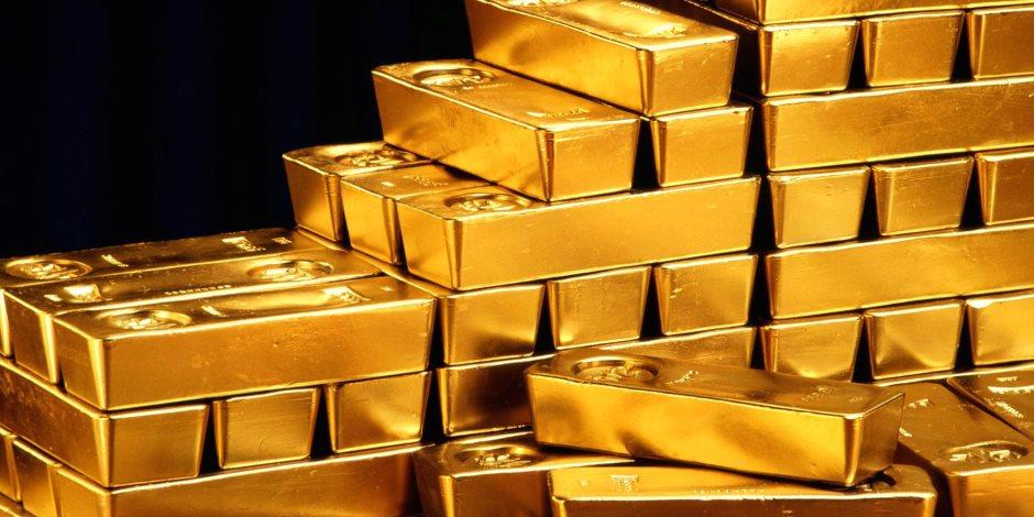 أسعار الذهب اليوم السبت 5-10-2019.. عدم الاستقرار يسيطر على سوق الذهب