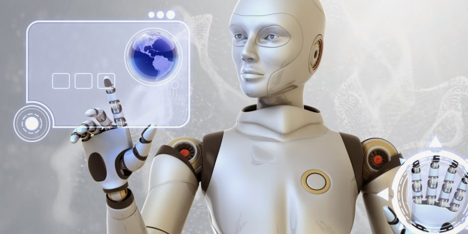 هل تسيطر تقنيات الذكاء الاصطناعي على عقول أصحاب الأعمال (الأبحاث ترد)