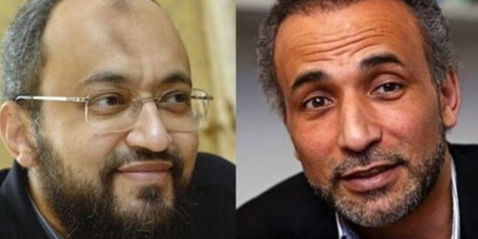 قصة سقوط «الأخوان رمضان» في مستنقع الجنس والإرهاب: لعنة البنا تلاحق أحفاده