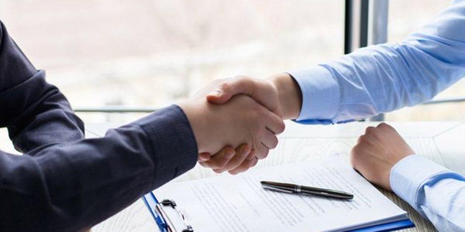 قبل ما تاخد قرض لازم تأمّن ضهرك.. 5 معلومات تخليك تشتري وثيقة «مخاطر عدم السداد»