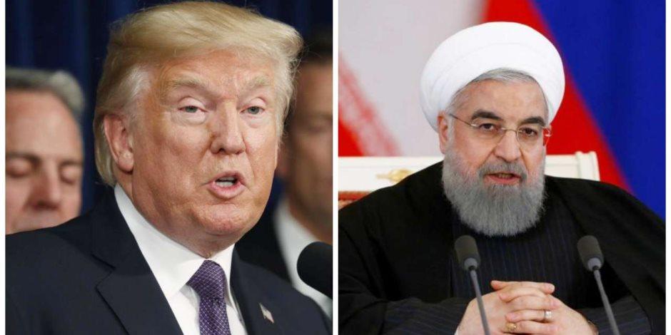هل تصطدم طوكيو وواشنطن على الأرض الإيرانية؟.. سر الصراع الياباني الأمريكي المنتظر
